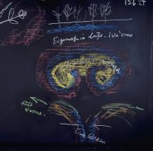 Aufruf: Quellenmaterial und Fotos gesucht: Rudolf Steiners ‹Landwirtschaftlicher Kurs›