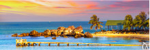 New Citizenship Investment Option for Grenada
