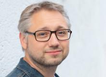 """Kristian Borg föreläser i Lindesberg och Nora om """"Finnjävlar"""""""