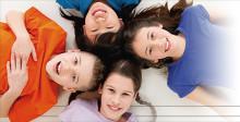 ZEIT für Bildung: Louisenlund stellt sich vor