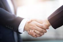 HERMES ARZNEIMITTEL übernimmt das deutsche OTC-Markenportfolio von KrewelMeuselbach