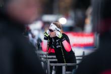 Skiskytternes sesongstart avlyses på grunn av korona