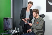 Gutes Hören für alle – wie die Hörakustik Technologietrends zu individuellen Hörlösungen macht