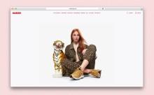Naked byter plattform och lanserar ny ehandel med förbättrad upplevelse för raffles och släpp