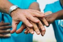 Tilskudd til frivilligheten og Grønne midler - søk nå