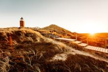 Sylt-Urlaub 2020: Das neue Gastgeberverzeichnis ist da
