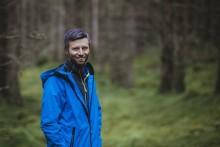Södra Småland först ut med certifierade naturguider