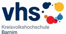 Nachhaltig – digital und draußen – Kreisvolkshochschule Barnim präsentiert Programm für das kommende Schuljahr