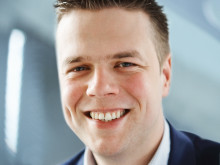 Personalia: Manuel Kliese wird Director Germany & The Netherlands bei Innovation Norway