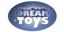 Register your interest for DreamToys 2020 – One Week To Go