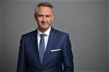 """Roland Berger baut das Geschäftsfeld """"Operations"""" aus: Michael Pleuger neuer Experte für Einkauf und Lieferkettenmanagement"""