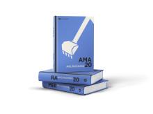 Nu lanseras AMA Anläggning 20 – ovanligt många kodändringar
