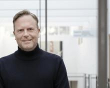Techbolaget Splitgrid tar in nytt kapital.