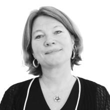 Tina Francke