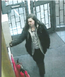 AMENDED: Appeal to trace missing woman – Milton Keynes