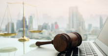 Nye krav til overføring av personopplysninger etter EU-dom