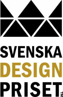 """""""Hässleholm nästa"""" kan vinna designpris"""