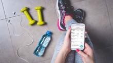 APPSfactory setzt neue mobile App zur Kontrolle der persönlichen Messdaten von Waage und Fitness Tracker für Soehnle um