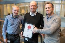 Telenor Norge deler sine beste digitale PR-tips