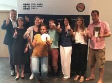 """""""Auf gute Nachbarschaft"""": Paulaner fördert erneut soziale Projekte in München"""