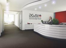 DGuSV startet neue Qualifizierungsoffensive:  Keine Chance für Betrug im Bewerbungsverfahren!
