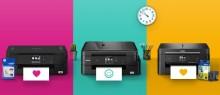 3 façons d'améliorer la fiabilité de votre imprimante