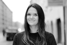Quick Questions with QuizRR - Sandra Granath, Production Manager