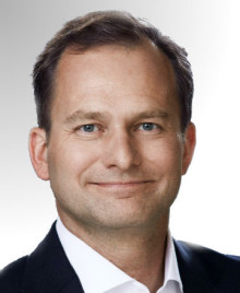 Tidligere borgmester og folketingsmedlem lander direktørjob i DEKRA