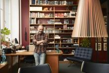 Nytt digitalt modestipendium inom Ung Svensk Form – spelföretaget Massive Entertainment söker en ung designer