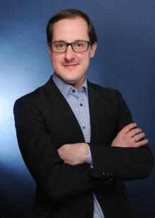 Fabian Schlumberger