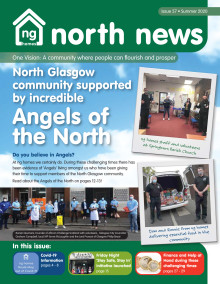 North News 57