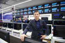 1,8 millioner danskere vil shoppe på Black Friday