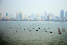 Sjømatrådet omorganiserer markedsarbeidet i India