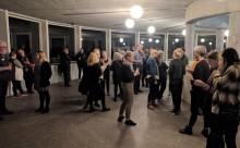 Influencer-samarbejde kan skabe værdi for turisme og detail i Rebild Kommune.