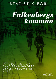 Falkenbergs kommun