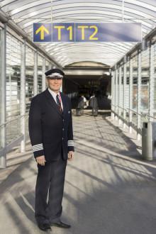 Norwegian neuvoo: Näin tulet toimeen jet lagin kanssa