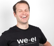WEREL appoints Markus Winfridsson Chief Sales Officer