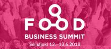 Kutsu Food Business Summitiin: Vastuullisuus kilpailueduksi yrityksellesi