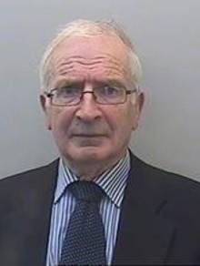 Man sentenced for non-recent indecent assault – Henley-on-Thames