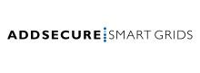 Smart Grid Networks rebranded AddSecure