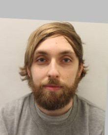 Man jailed for sex offences