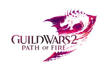 Path of Fire, Second Expansion to ArenaNet's Guild Wars 2, Now Available