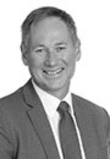 Rickard Josefson