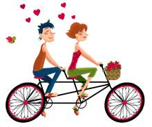 Sony te acerca la tecnología  EXTRA BASS™  para que pases un San Valentín con EXTRA de amor