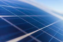Martin & Servera-gruppen tecknar avtal om Sveriges största solcellspark