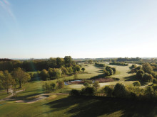 Swing into action with Maritim Golfpark Ostsee's accommodation package