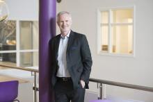 Telia inngår fiberavtale med TDC: tilrettelegger for ny teknologi