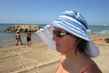Reisekrankenversicherung: SIGNAL IDUNA kooperiert mit Travelcheck