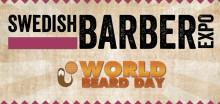 Swedish Barber Expo 2017
