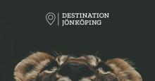 Historisk utställning till Jönköping